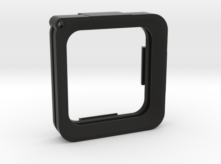 Lens Protector for GoPro HERO 4/5 Session Cameras 3d printed