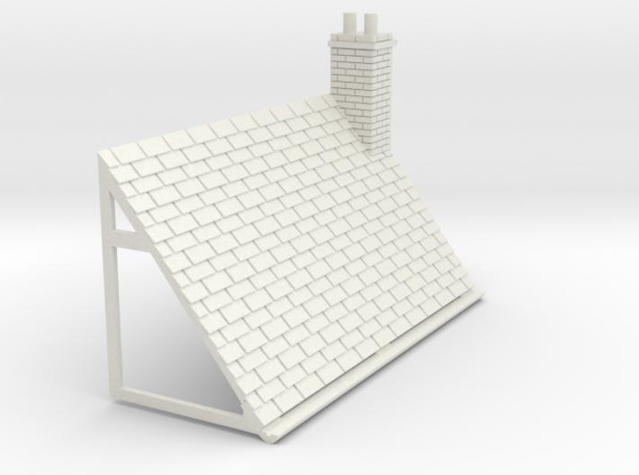 Z-76-lr-comp-l2r-level-roof-rc-lj 3d printed