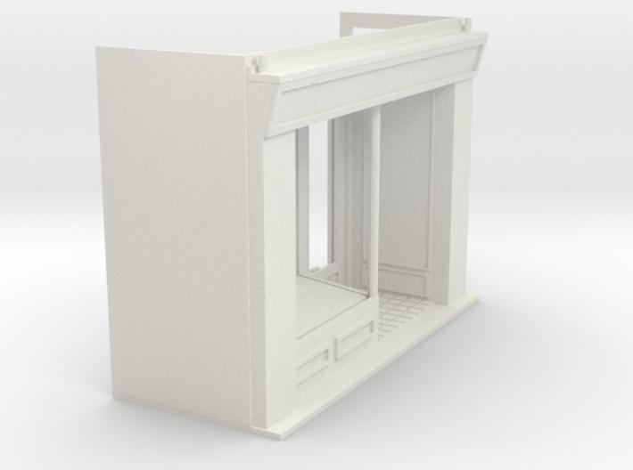 Z-76-lr-shop-base-rendered-rd-rj-no-name-1 3d printed