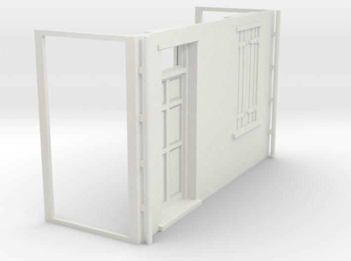 Z-76-lr-rend-house-base-ld-bg-sc-bj-1 3d printed