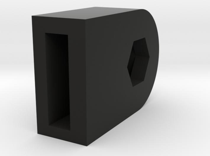 301 Grip - C 3d printed