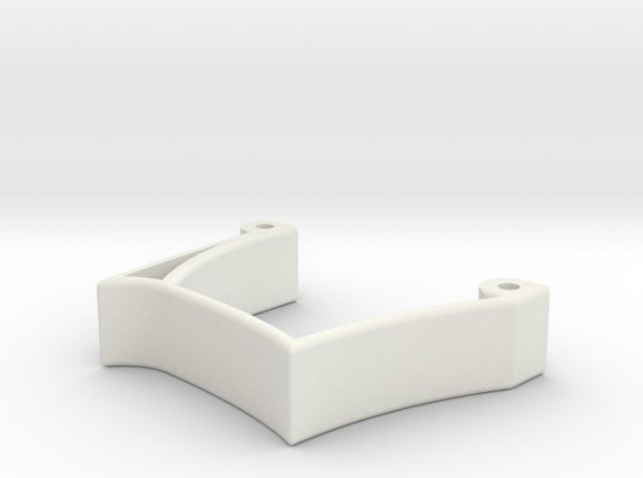 R-Tac Guard BETA 3d printed