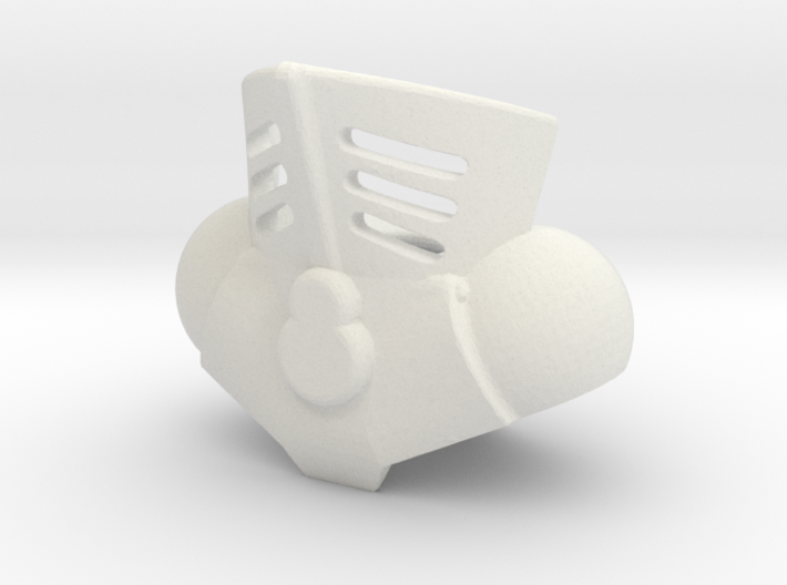 Extendar 3d printed