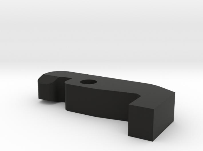 GHK G5 flatnub 3d printed