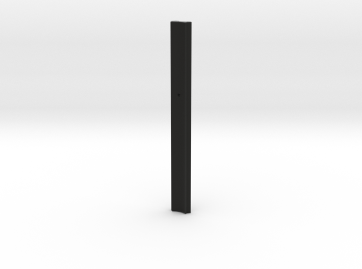 Tdc Mod Rail for vsr 3d printed