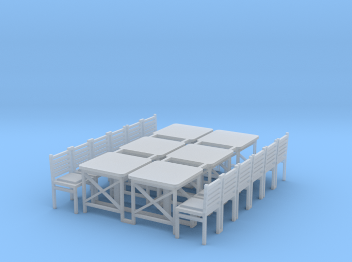 MOF Cafe Table(6)[72-1] 3d printed