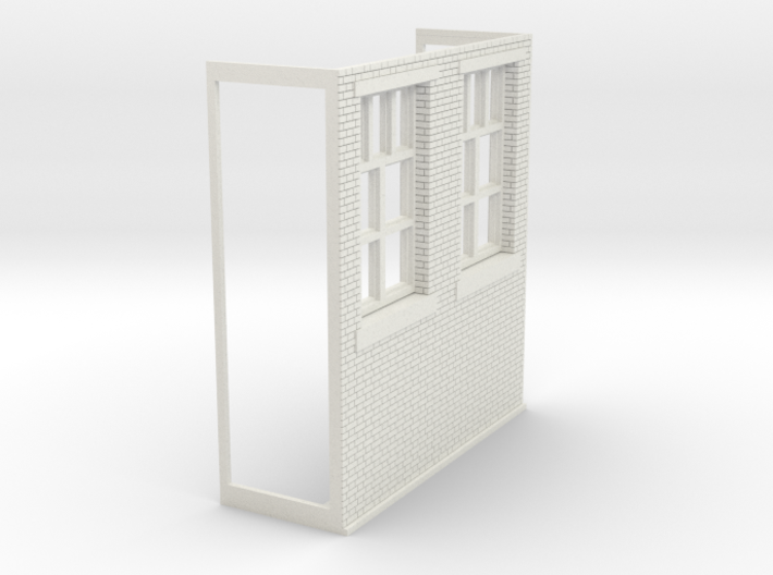 Z-87-lr-warehouse-base-plus-window-1 3d printed