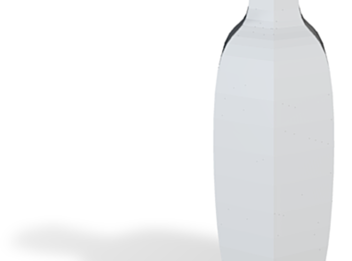 bilbo water bottle1 3d printed