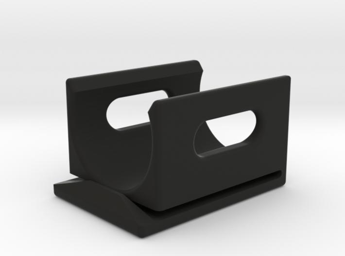 Shell Holder X1. 1 Pals. V2 3d printed