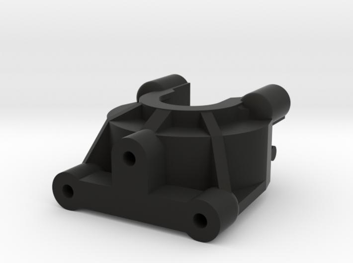 ZX6 - Grappe LA359 design by GC 3d printed