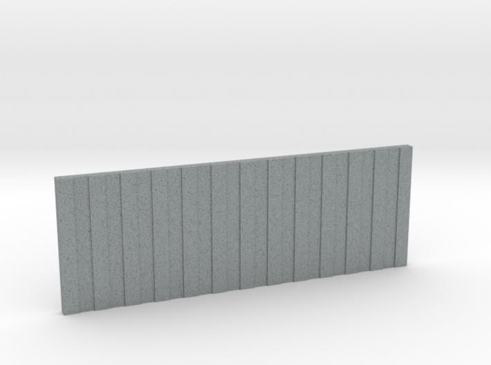 Card for V6 Box and V6 Box MHS Compatible 3d printed