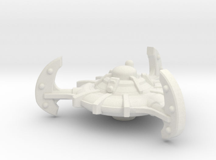 Xuvaxi Observer 3d printed