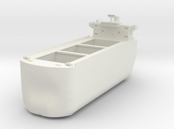 Bulk Ship Box 3d printed