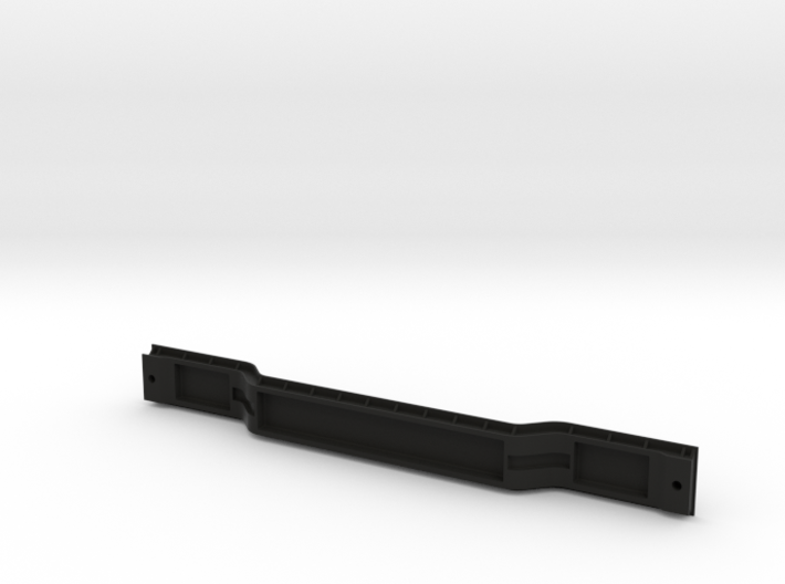 Ddf-main-frame 3d printed