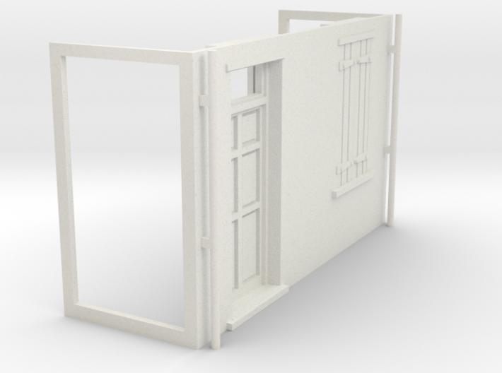 Z-87-lr-house-rend-tp3-ld-bg-sc-1 3d printed