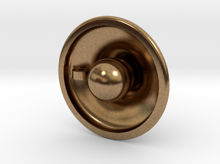 { pendant } Lamp 3d printed