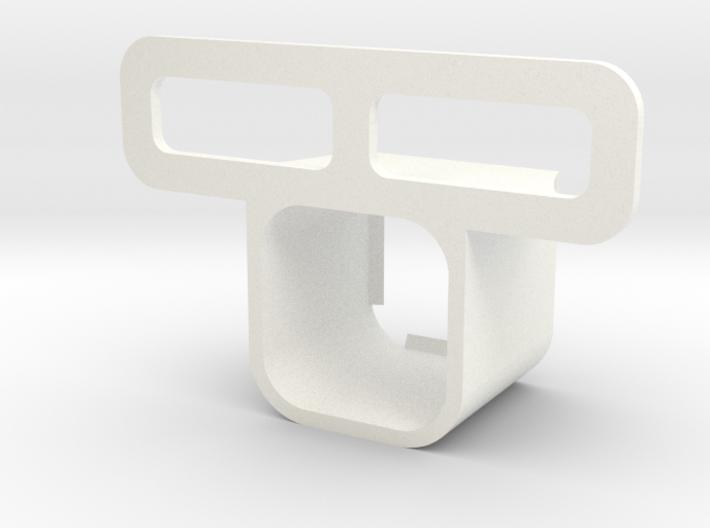 Iphone/Ipad Wall Holder 3d printed