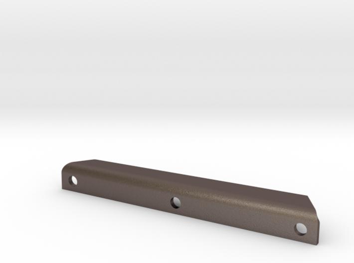 TAPLOC Bed Rail US 5860759 3d printed
