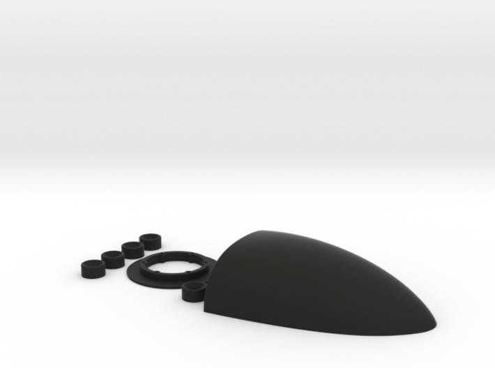 Sondors Vent By RG 3d printed