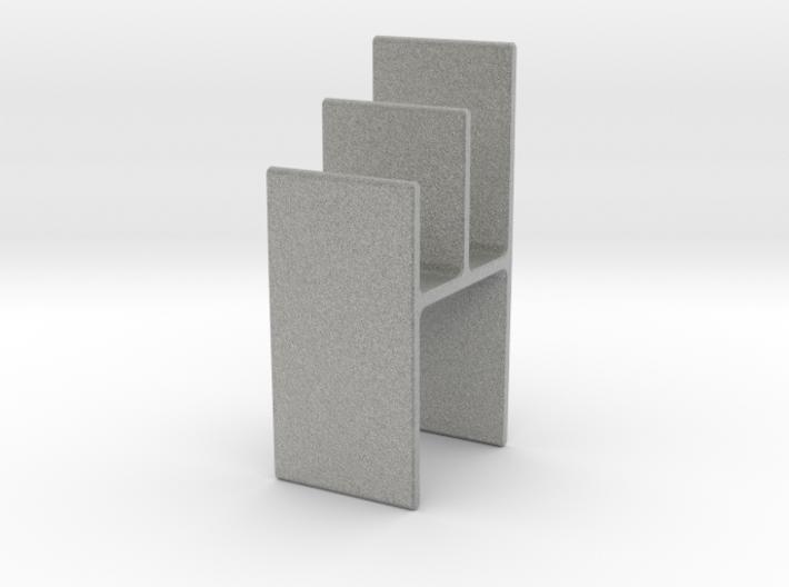 Envelope Holder #1 3d printed
