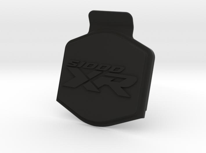 Schutz Aktivhalter TOM TOM 400- S1000 XR 3d printed