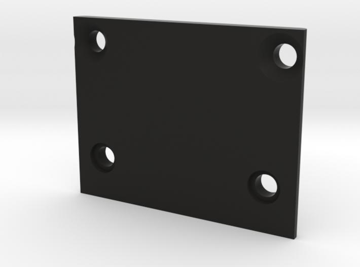 TLR 22 3.0 Pivot Shim 3d printed