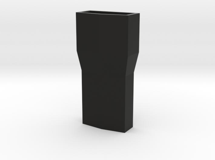 Simtoo/Quanum Follow Me Drone Leg Extension 3d printed