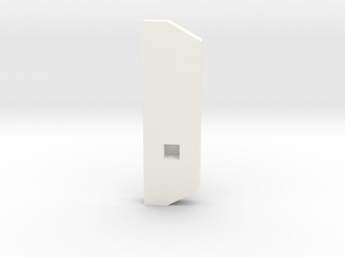 Base New 3d printed