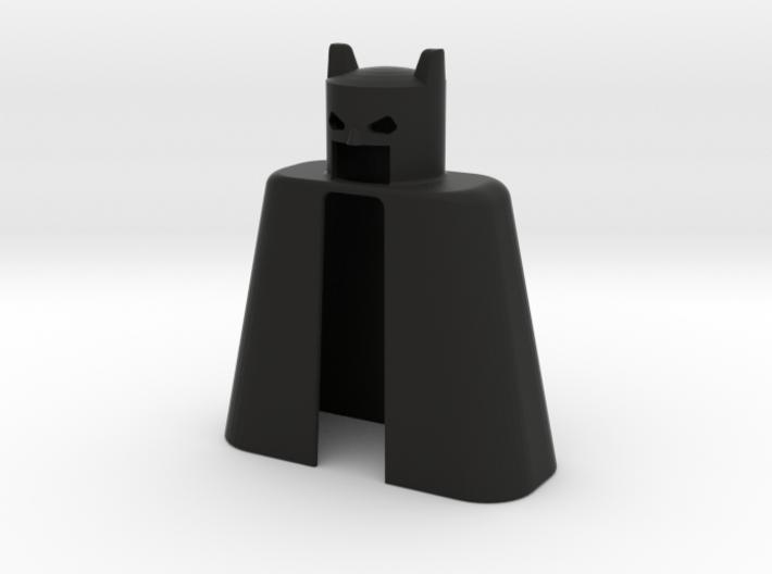 Bats2 3d printed