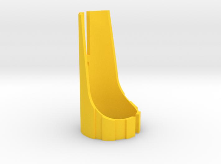 ASKAR 3d printed