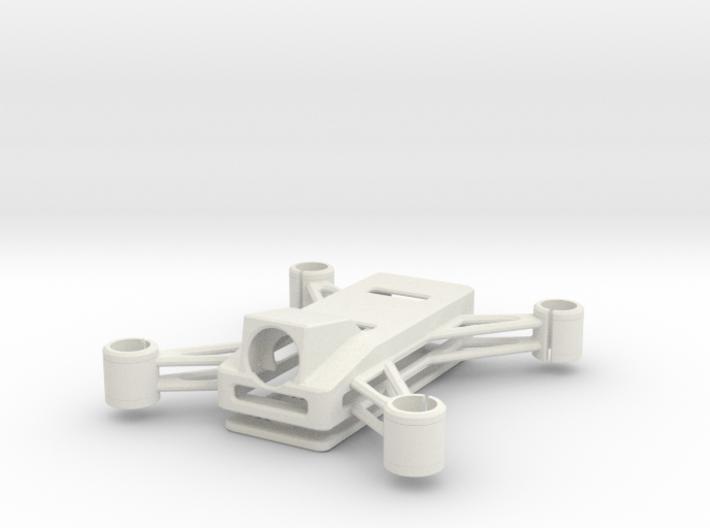 Dio3dp85-FPV 3d printed