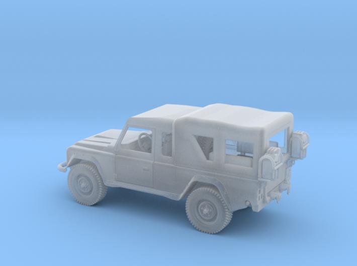 LRS-ANIBAL-N-LONA-CERR-proto-01 3d printed