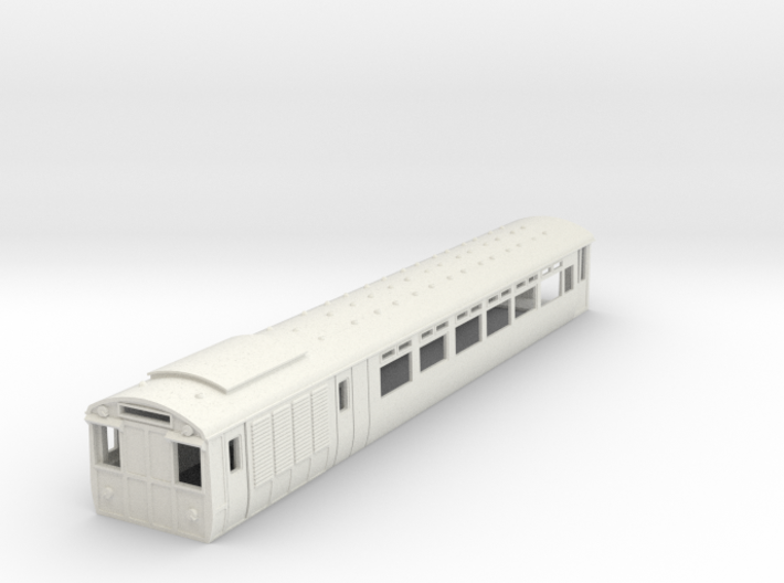 O-76-oerlikon-motor-coach-1 3d printed