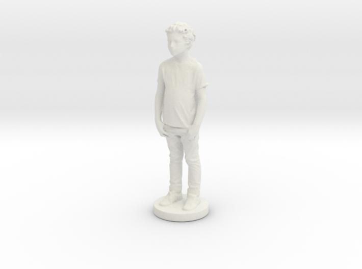 Printle C Kid 114 - 1/24 3d printed