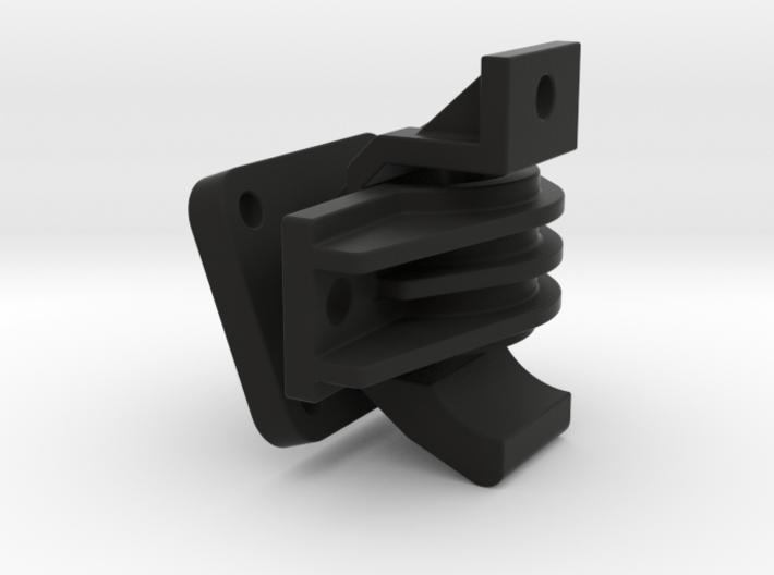 NAVIHALTERUNG Multistrada ZUMO 5XX ZUMO 660  3d printed