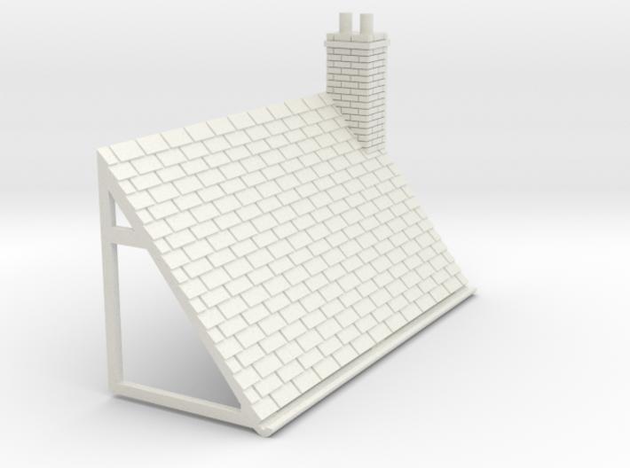 Z-87-lr-comp-l2r-level-roof-rc-bj 3d printed