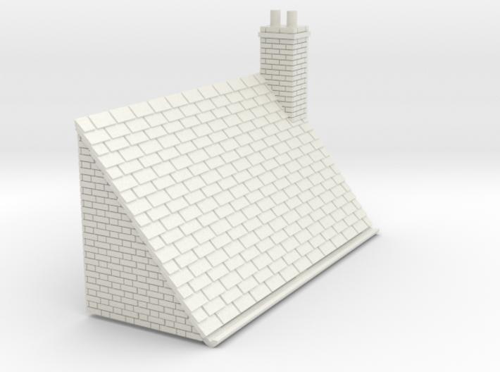 Z-87-lr-comp-l2r-level-roof-rc-rj 3d printed