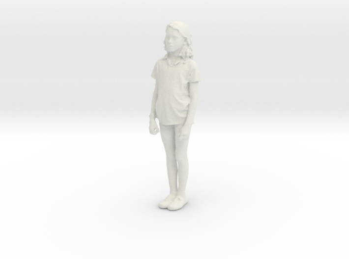 Printle C Kid 047 - 1/24 - wob 3d printed