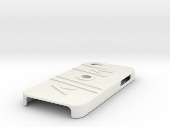 phone case 3d printed