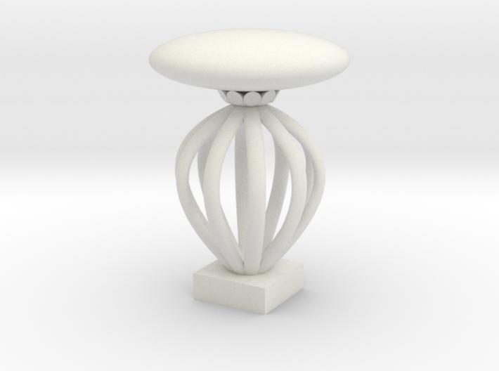 Design sense 3d printed
