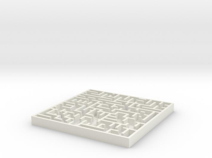 105102123-5 3d printed