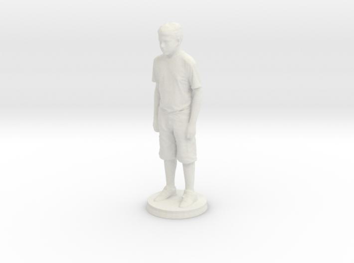 Printle C Kid 138 - 1/24 3d printed