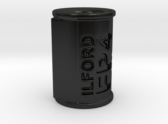 35mm Film Mug 3d printed