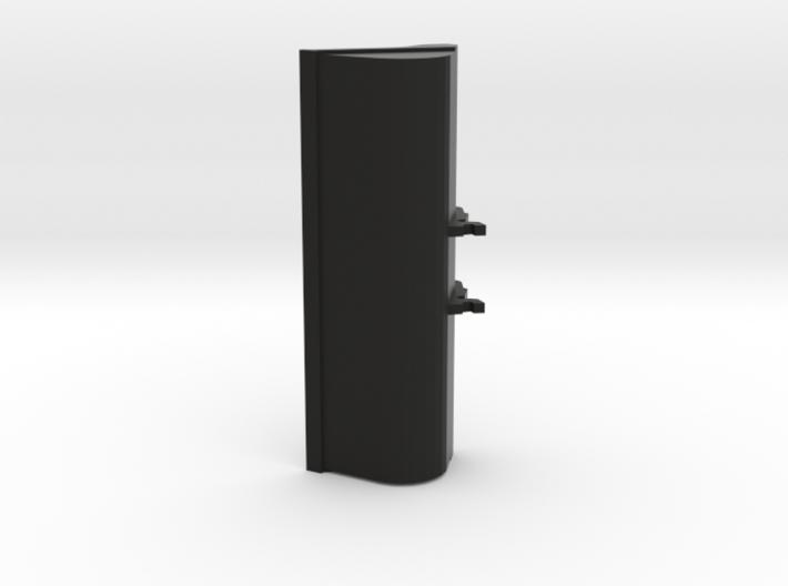 Bak 4 Meter Versie 3 3d printed