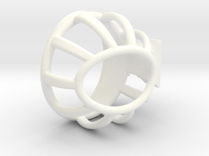 L055-A02X 3d printed