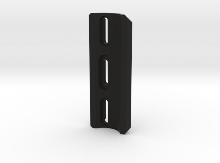 Align Piece B 3d printed