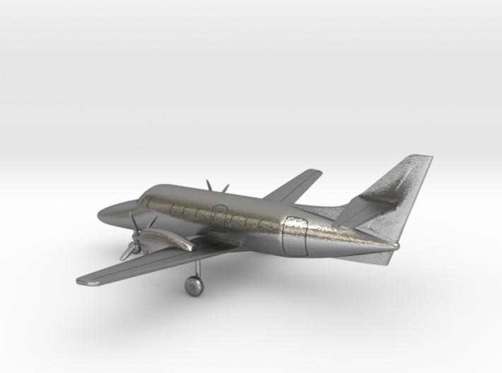 British Aerospace Jetstream 31 3d printed