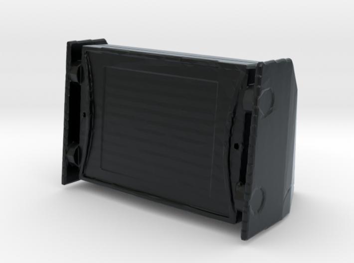 Racing Display Type 4 - 1/10 3d printed