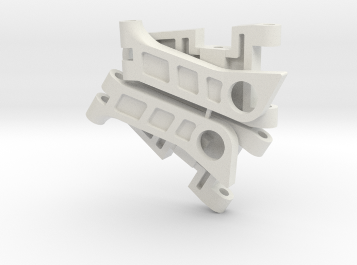959-Front-arms 3d printed