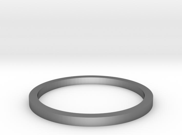 Ring Inner Diameter 13.0mm 3d printed